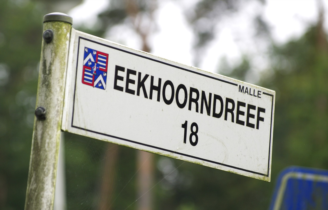 straatnaambord_eekhoorndreef18