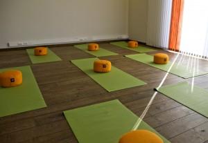 CHM_meditatie_yoga_12_kf